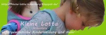 Kleine Lotta