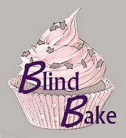 http://loeffelzauber.blogspot.de/2013/12/blind-bake-wir-backen-gemeinsam.html