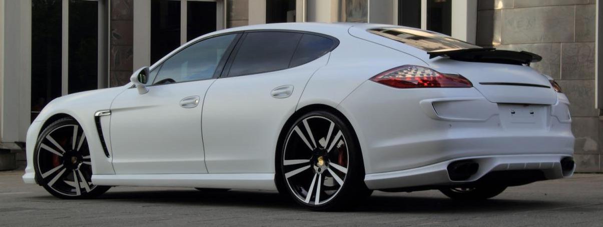 Anderson+Germany+Porsche+Panamera+White+...tion+2.jpg
