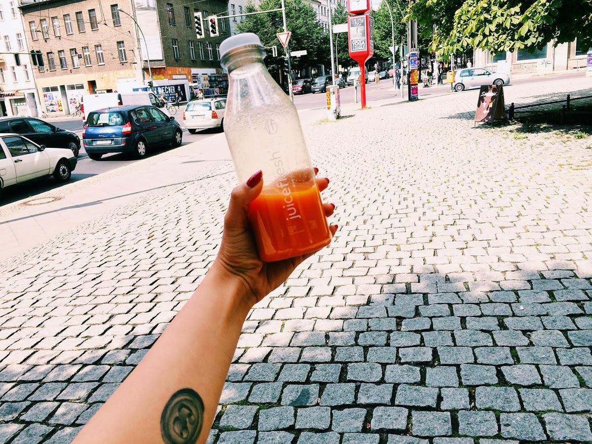 juicefresh berlin saft detox diät ace rosenthalter platz