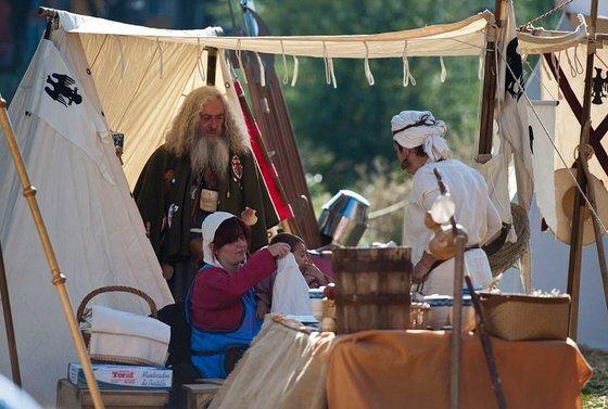 imagen_burgos_cid_mercado_medieval_cidiano