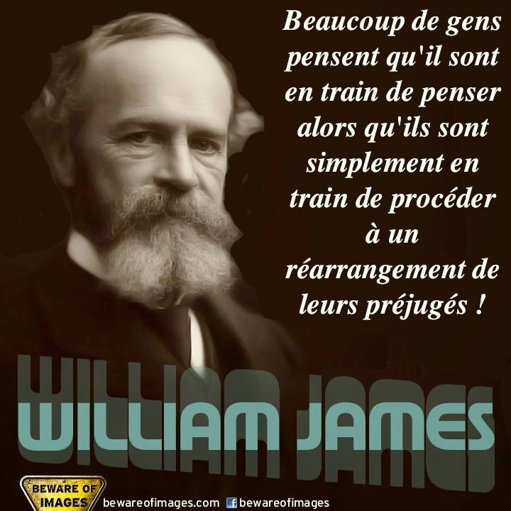 http://fr.wikipedia.org/wiki/William_James