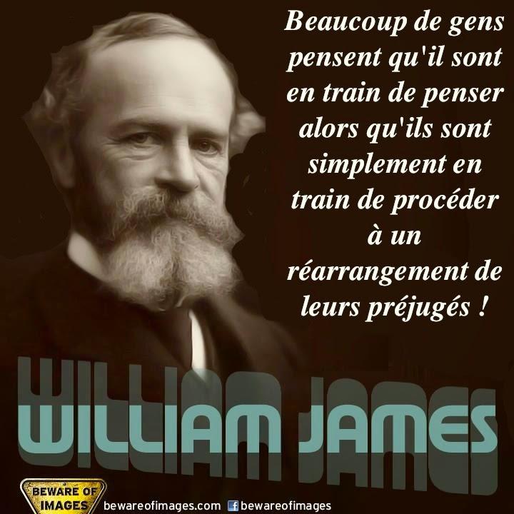 http://fr.wikipedia.org/wiki/William_James
