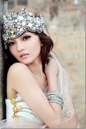 Angela Zhang