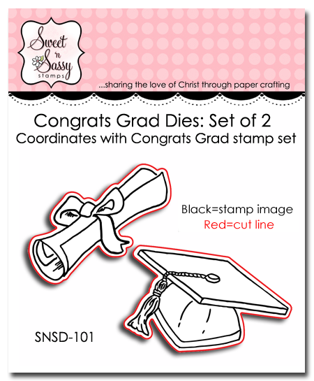 http://www.sweetnsassystamps.com/congrats-grad-die-set/