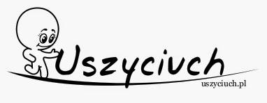 logo uszyciuch
