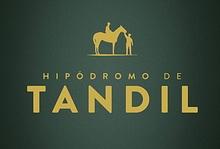 Hipódromo de Tandil