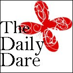 <b>The Daily Dare</b>