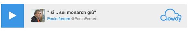 https://www.clowdy.com/PaoloFerraro/cogef0/quot-si-sei-monarch-giuquot
