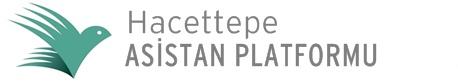 Hacettepe Asistan Platformu