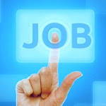 JOBGR, το blog που κάνει focus στην Απασχόληση και την Καινοτομία