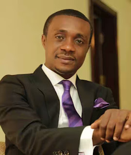 Sisters That Dishonor And Talk Down At Their Men Shut The Door Of Favour To Themselves – Nathaniel Bassey