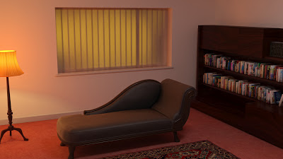 Gavin hoffman therapist office for film for 10ft by 10ft room