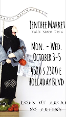 Jenibee Market