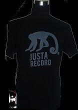 JUSTA RECORD