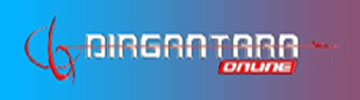 Dirgantaraonline || portal berita