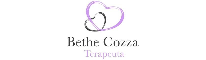 Bethe Cozza