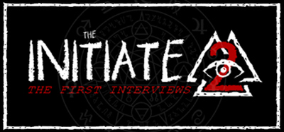 The Initiate 2 The First Interviews-SKIDROW