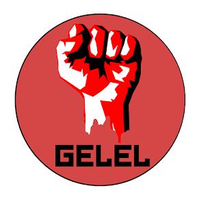 GELEL
