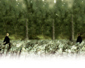 #10 Metal Gear Solid Wallpaper