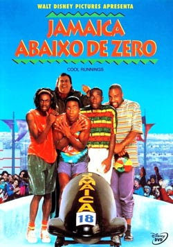 Download – Jamaica Abaixo de Zero DVDRip AVI + RMVB Dublado