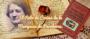 http://retomarquesaparaberes.blogspot.com.es/