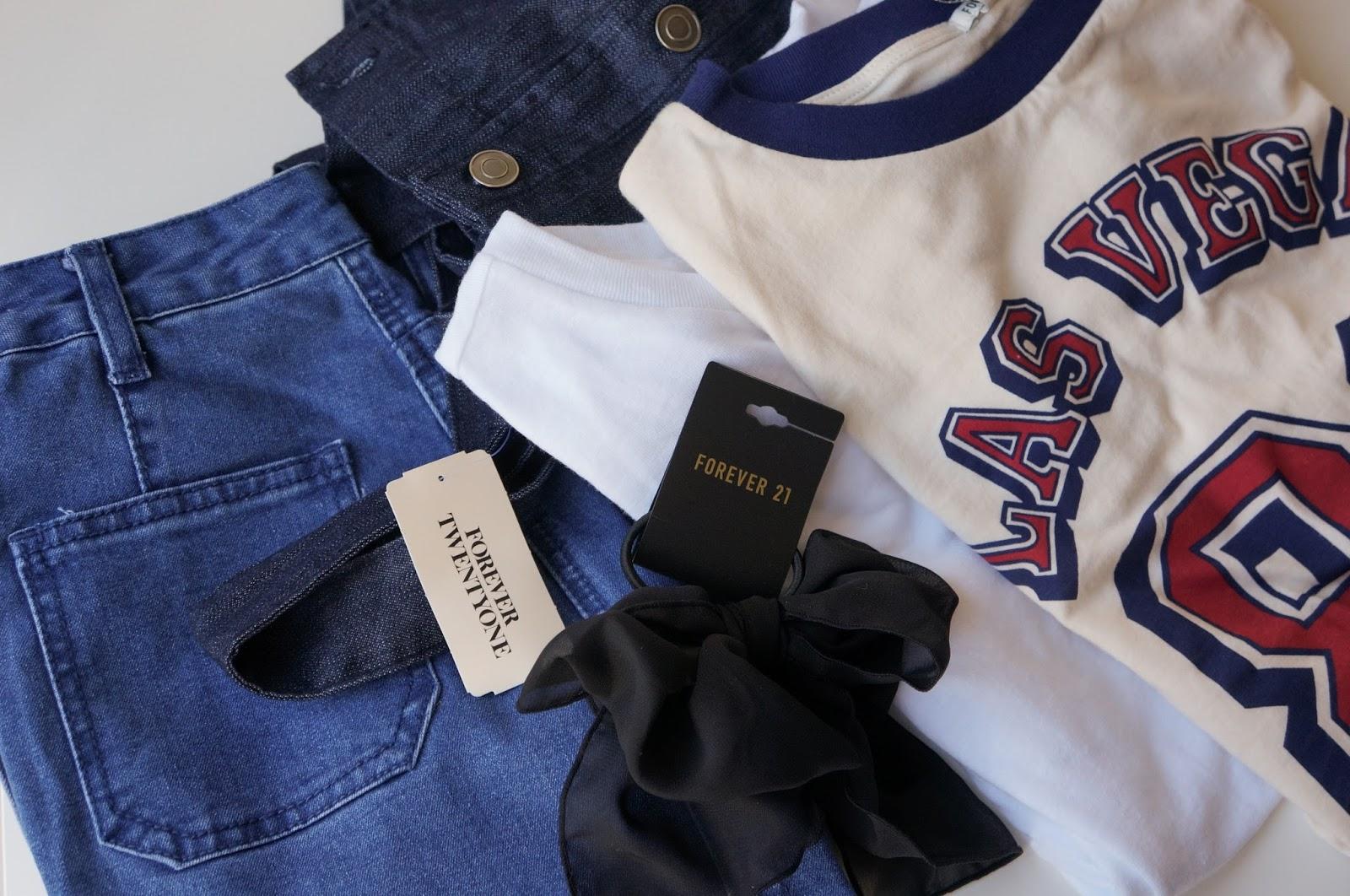 forever21, fashiondough, blog, petite blog,