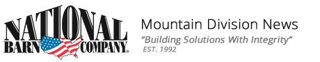 Mountain Division News