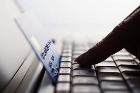Toko Belanja Online Shop Indonesia Murah Terpercaya