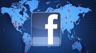 Δείτε πόσο τρομακτικά πολλά γνωρίζει το Facebook για τις ζωές μας!