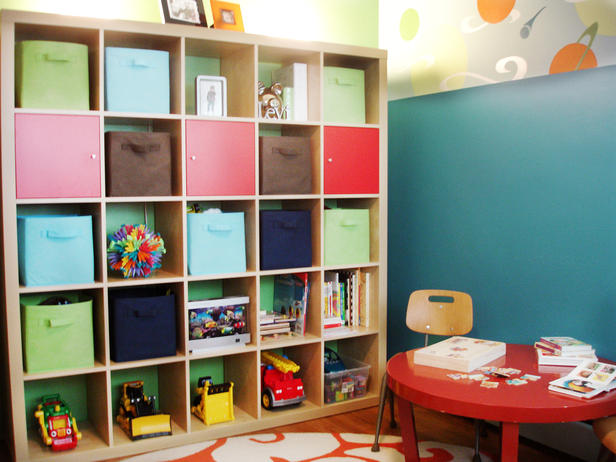 Outstanding Playroom Storage Ideas for Kids Room 616 x 462 · 55 kB · jpeg