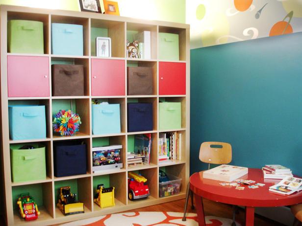 Outstanding Playroom Storage Ideas for Kids Room 616 x 462 · 55 kB · jpeg