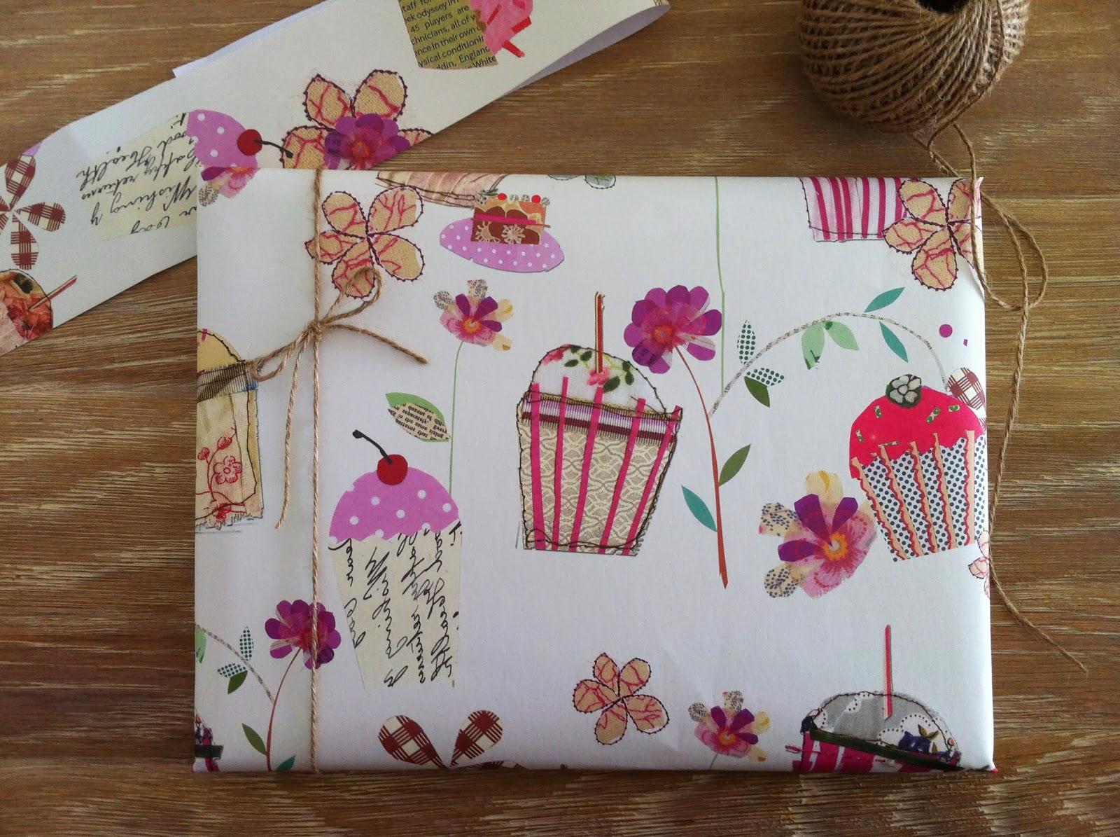 My album delivery blog ideas para envolver tus lbumes de - Ideas para fotos ...