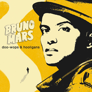 download bruno mars doo-wops & hooligans