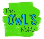 The Owl's Nest
