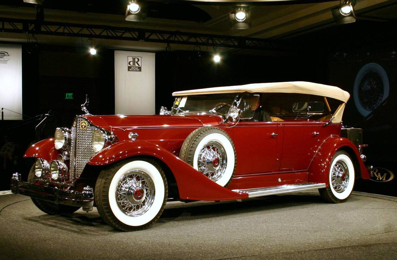 Search Results 1933 All Steel Willys Coupe For Sale Html