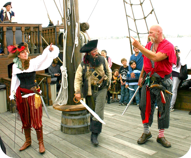 Ls Land 06 Little Pirates New Tattoo - Hot Girls Wallpaper: http://hotgirlhdwallpaper.com/ls/ls-land-06-little-pirates-new-tattoo.html