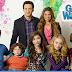 """""""Girl Meets World"""" ganha primeiro pôster de divulgação"""
