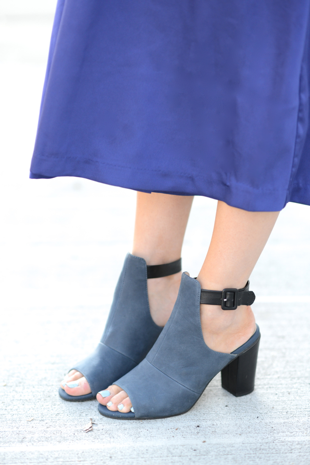 seychelles discovery bootie heels on M Loves M @marmar