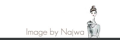 Image by Najwa | Saudi image consultant