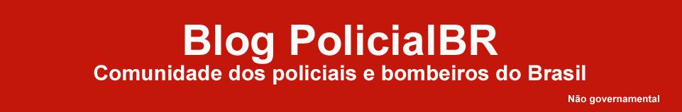PolicialBR