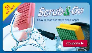 scrubgo coupon canada