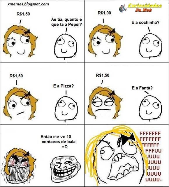 Tirinha Humor Imagem Humor Photos  Fotos Twitter Facebook Orkut