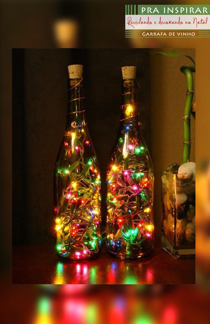 Natal, blog de joinville, blogueira de joinville, blog da jana, Reciclando e decorando