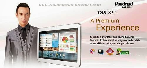 Harga Advan Vandroid T3X, Tablet Belayar Full HD Termurah, Tabloid PULSA | Advan Vandroid T3X | 2014, Harga Advan Vandroid T3X - Review dan Spesifikasi,
