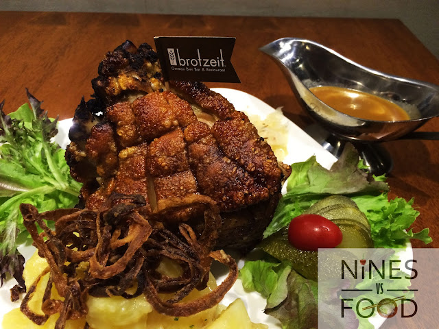 Nines vs. Food - Brotzeit Glorietta-9.jpg