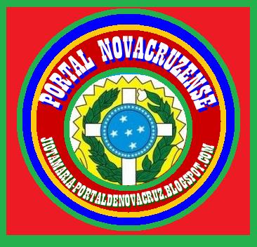 PORTAL NOVACRUZENSE