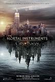 魔都獵人:骸骨之城 / 天使聖物:骸骨之城(The Mortal Instruments: City of Bones)03