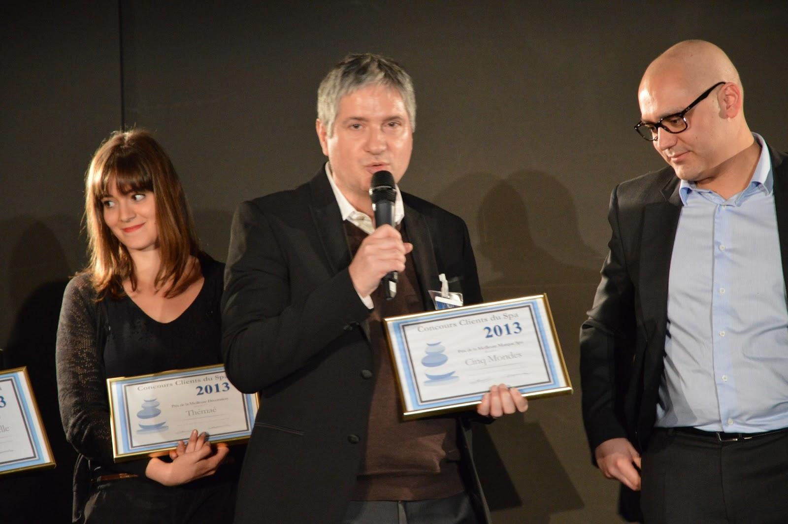 Concours clients mars 2013 - Meilleure marque de four ...