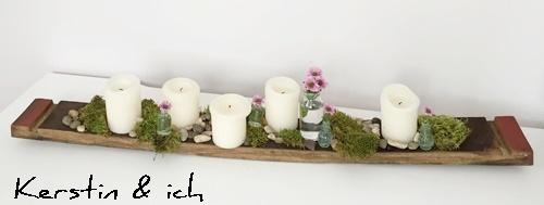 Wohnen Deko Friday Flowerday Blumen